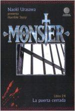 Monster 24