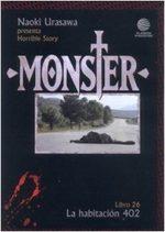 Monster 26