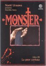 Monster 28