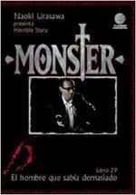 Monster 29