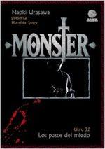 Monster 32