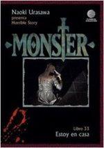 Monster 33