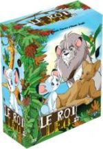 Le Roi Léo 1 Série TV animée