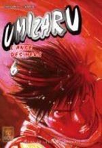 Umizaru 6 Manga