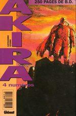 Akira 6