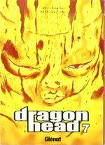 Dragon Head 7