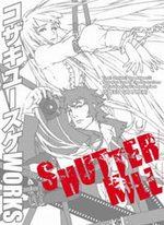 Yusuke Kozaki - Shutter Kill 1