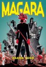 Magara Manga