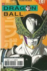 Dragon Ball 68