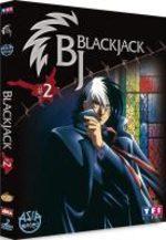 Black Jack 2 OAV