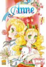 Anne # 1