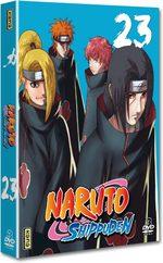 Naruto Shippûden 23 Série TV animée