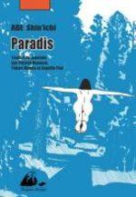 Paradis 1 Manga