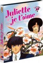 Juliette je t'aime 13