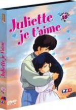 Juliette je t'aime 15