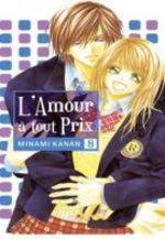 L'Amour à Tout Prix # 8
