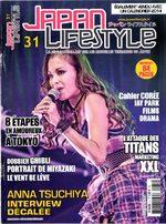 Japan Lifestyle 31