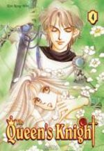 The Queen's Knight 4
