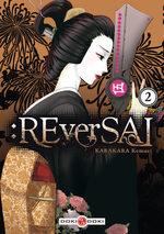 Reversal 2