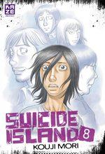 Suicide Island 8
