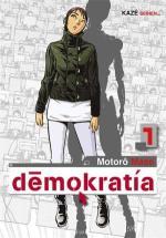 Demokratia 1