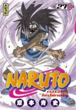 Naruto 27