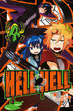 Hell Hell 4