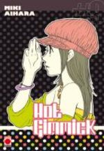 Hot Gimmick 9 Manga