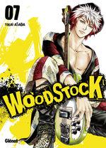Woodstock 7