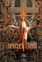 Angel Doll 1