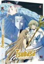 Tsubasa Chronicle  - Saison 1 3