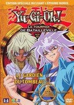 Yu-Gi-Oh - Saison 2 : Battle City 12
