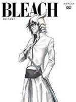 Bleach 27 Série TV animée