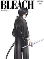 Bleach 28 Série TV animée