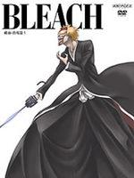 Bleach 31 Série TV animée