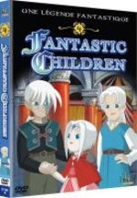 Fantastic Children 4