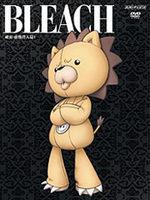 Bleach 32 Série TV animée