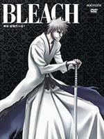 Bleach 34 Série TV animée