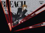 Bleach 38 Série TV animée