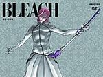Bleach 39 Série TV animée