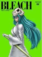 Bleach 46 Série TV animée