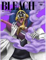 Bleach 48 Série TV animée