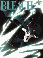 Bleach 66 Série TV animée