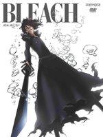 Bleach 73 Série TV animée