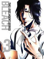 Bleach 85 Série TV animée