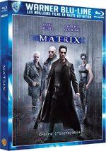 Matrix 1 Film
