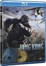 King Kong 1 Film