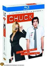 Chuck 1