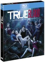 True Blood # 3