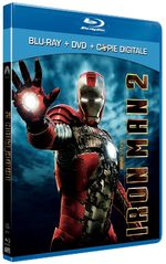 Iron Man 2 1 Film